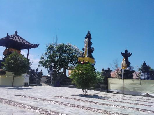 Pura Oebananta Kupang